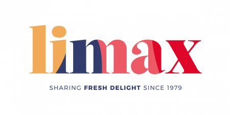 Limax_FC_MT.png